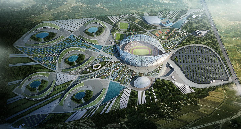 Panafrican Games