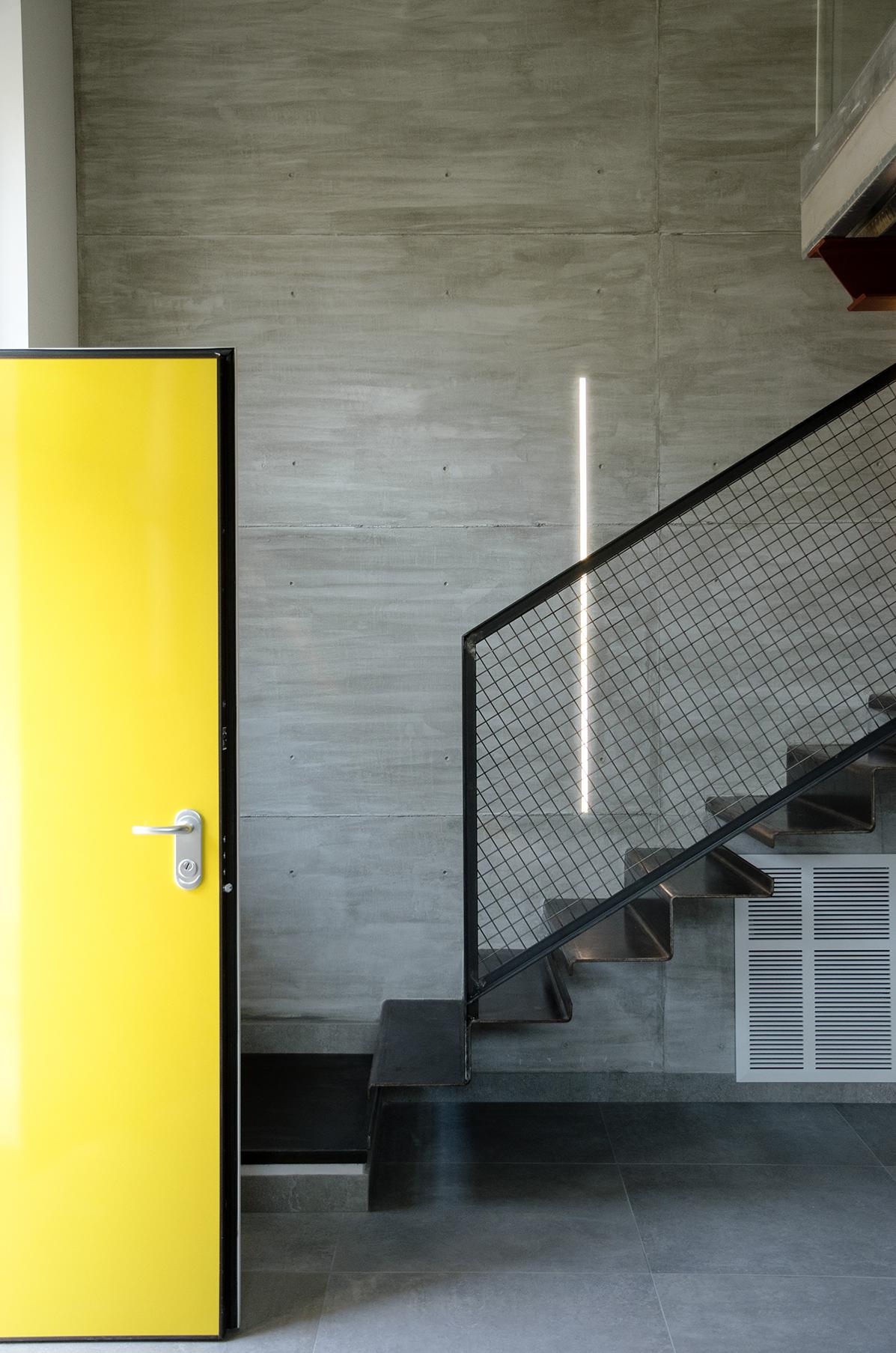 S3 loft
