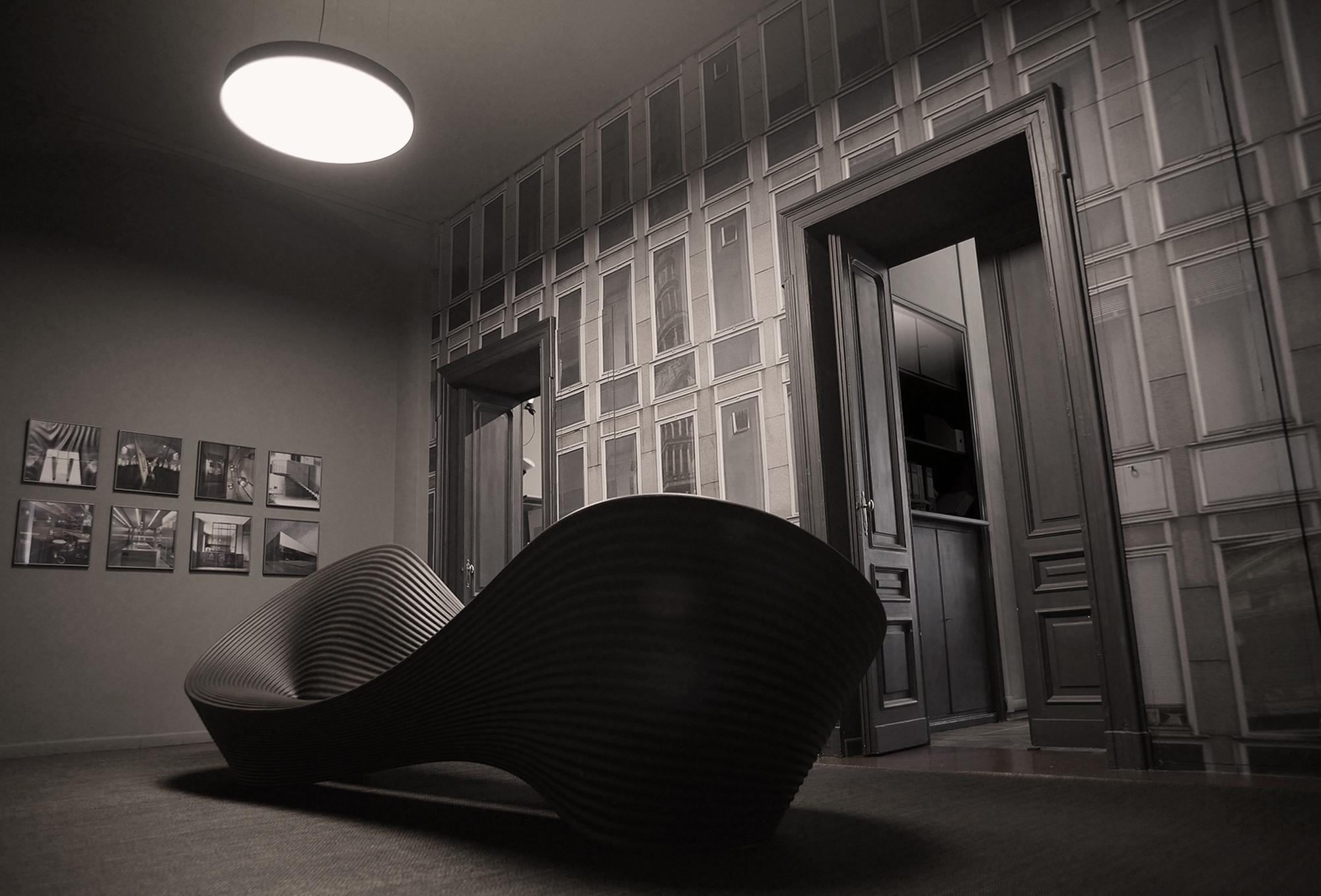 Studio KHA